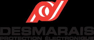 Desmarais Protection Électronique